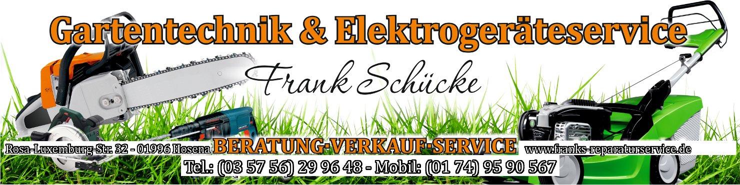 Frank Schücke